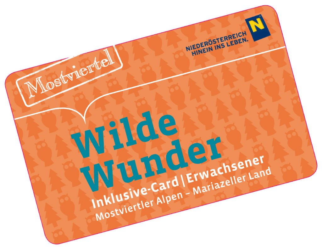 This image has an empty alt attribute; its file name is wilde-wunder-card-logo-1024x791.jpg